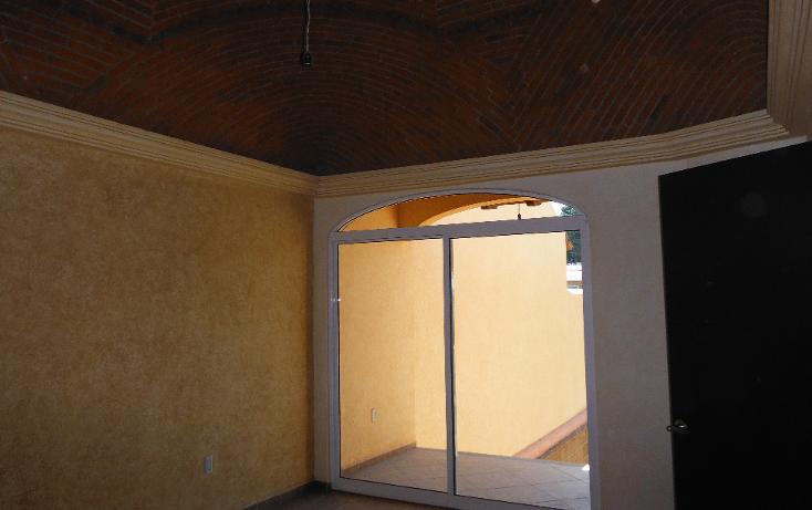 Foto de casa en venta en  , provincias del canadá, cuernavaca, morelos, 1112073 No. 18