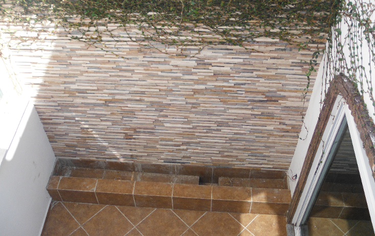 Foto de casa en venta en  , provincias del canadá, cuernavaca, morelos, 1112073 No. 20