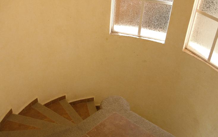 Foto de casa en venta en  , provincias del canadá, cuernavaca, morelos, 1112073 No. 21