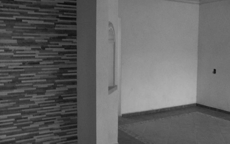 Foto de casa en venta en  , provincias del canadá, cuernavaca, morelos, 1112073 No. 22