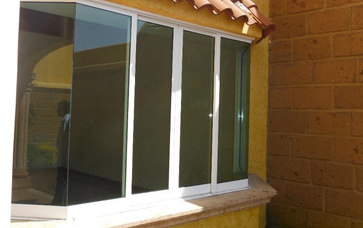 Foto de casa en venta en  , provincias del canadá, cuernavaca, morelos, 1112073 No. 25