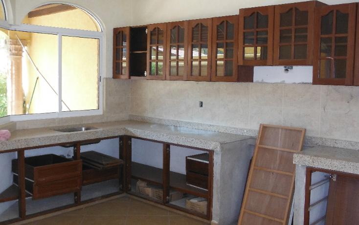 Foto de casa en venta en  , provincias del canadá, cuernavaca, morelos, 1112073 No. 26