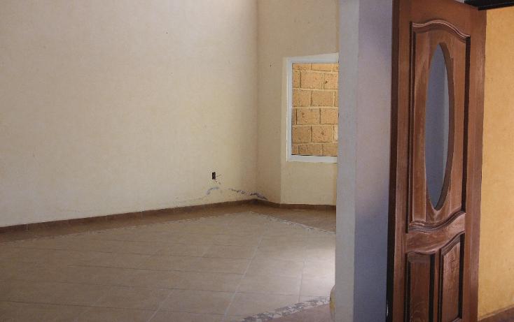 Foto de casa en venta en  , provincias del canadá, cuernavaca, morelos, 1112073 No. 28