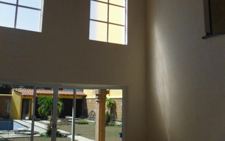 Foto de casa en venta en  , provincias del canadá, cuernavaca, morelos, 1112073 No. 30