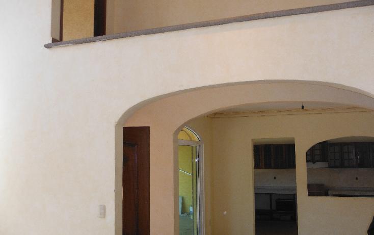 Foto de casa en venta en  , provincias del canadá, cuernavaca, morelos, 1112073 No. 31