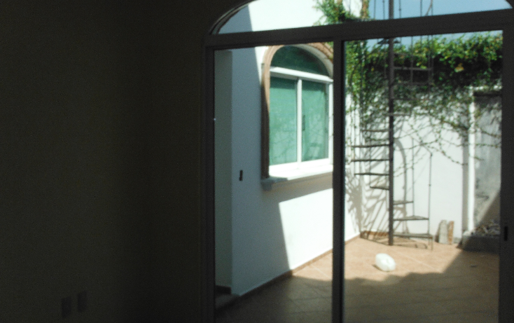 Foto de casa en venta en  , provincias del canadá, cuernavaca, morelos, 1112073 No. 33
