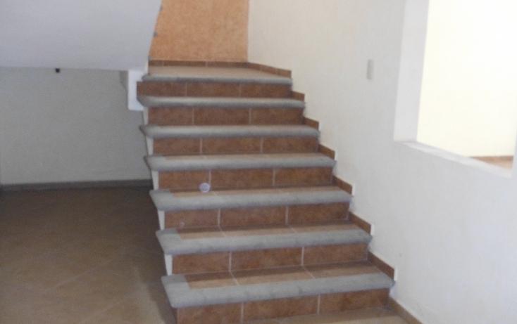 Foto de casa en venta en  , provincias del canadá, cuernavaca, morelos, 1112073 No. 34