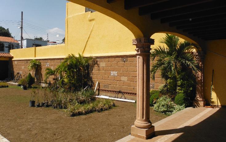 Foto de casa en venta en  , provincias del canadá, cuernavaca, morelos, 1112073 No. 35