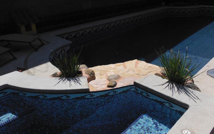 Foto de casa en venta en  , provincias del canadá, cuernavaca, morelos, 1112073 No. 44