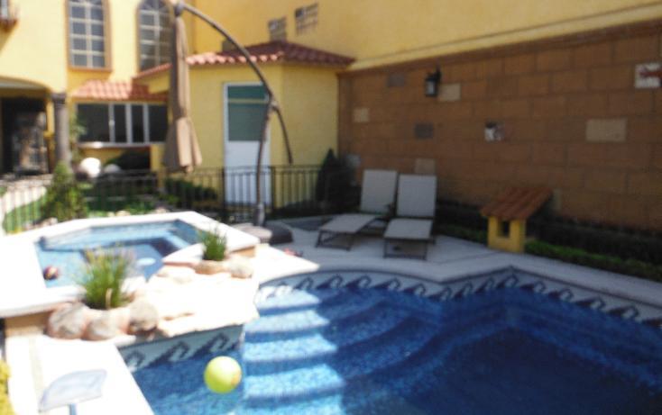 Foto de casa en venta en  , provincias del canadá, cuernavaca, morelos, 1112073 No. 45