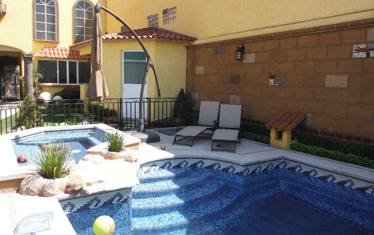 Foto de casa en venta en  , provincias del canadá, cuernavaca, morelos, 1112073 No. 46
