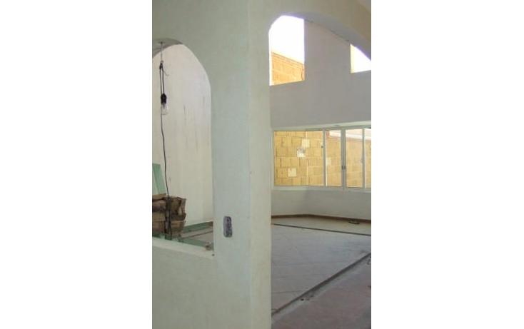 Foto de casa en venta en  , provincias del canadá, cuernavaca, morelos, 1188911 No. 06