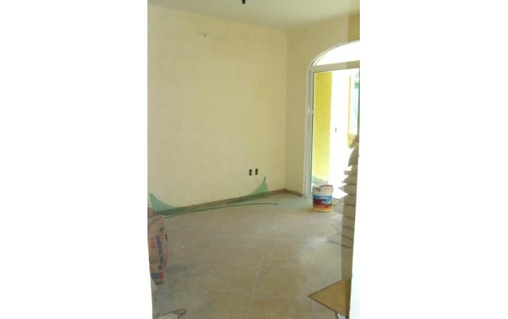 Foto de casa en venta en  , provincias del canadá, cuernavaca, morelos, 1188911 No. 07