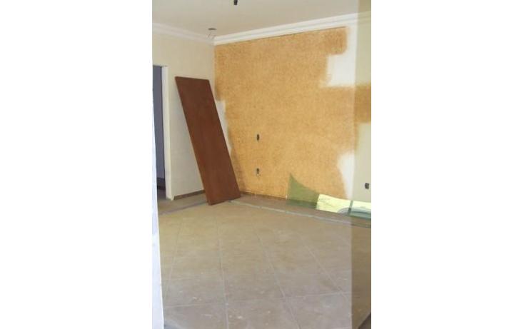 Foto de casa en venta en  , provincias del canadá, cuernavaca, morelos, 1188911 No. 09