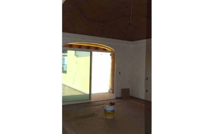 Foto de casa en venta en  , provincias del canadá, cuernavaca, morelos, 1188911 No. 10
