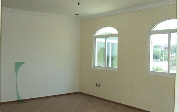 Foto de casa en venta en  , provincias del canadá, cuernavaca, morelos, 1188911 No. 11