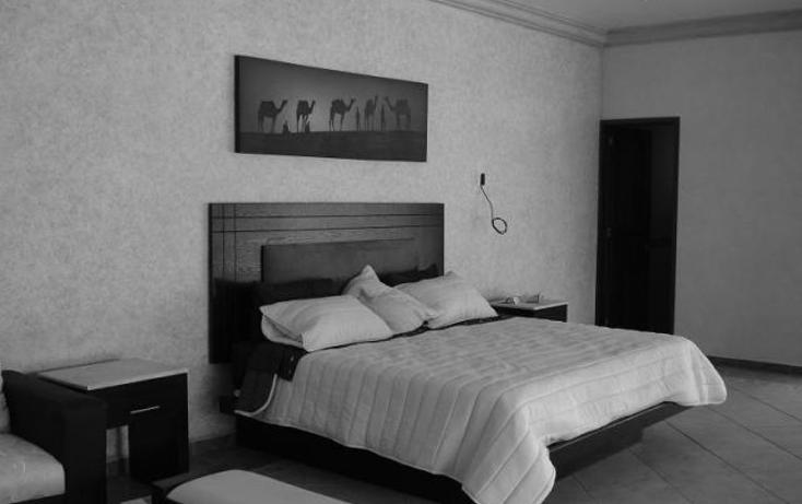 Foto de casa en venta en  , provincias del canadá, cuernavaca, morelos, 1188911 No. 12