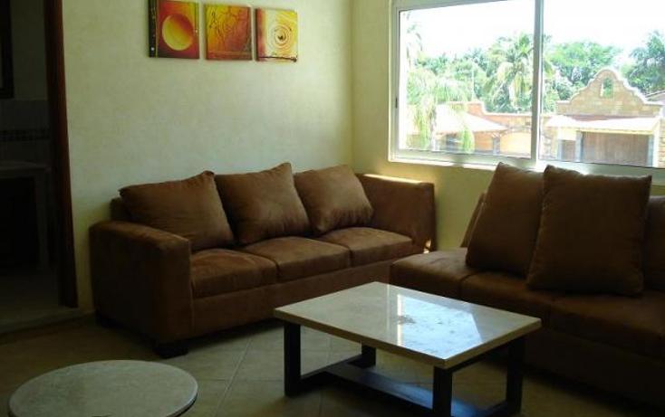 Foto de casa en venta en  , provincias del canadá, cuernavaca, morelos, 1188911 No. 15