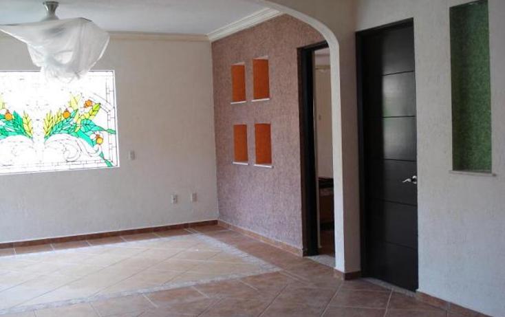 Foto de casa en venta en  , provincias del canadá, cuernavaca, morelos, 1188911 No. 16