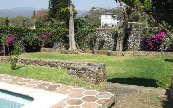 Foto de casa en venta en, provincias del canadá, cuernavaca, morelos, 1192917 no 04