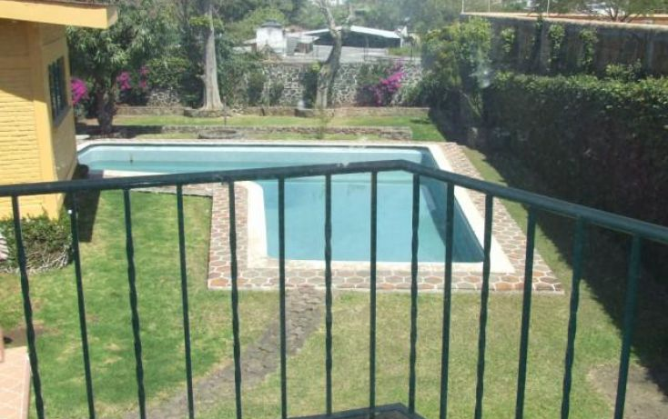 Foto de casa en venta en, provincias del canadá, cuernavaca, morelos, 1192917 no 06