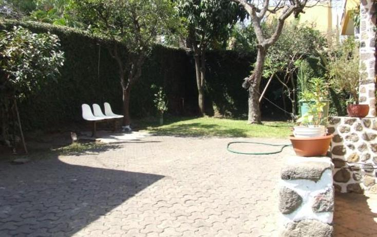 Foto de casa en venta en, provincias del canadá, cuernavaca, morelos, 1192917 no 07