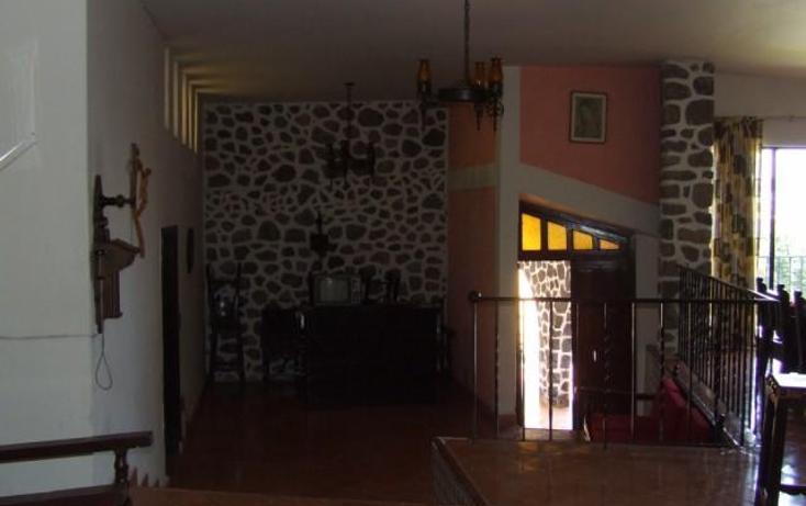 Foto de casa en venta en, provincias del canadá, cuernavaca, morelos, 1192917 no 08