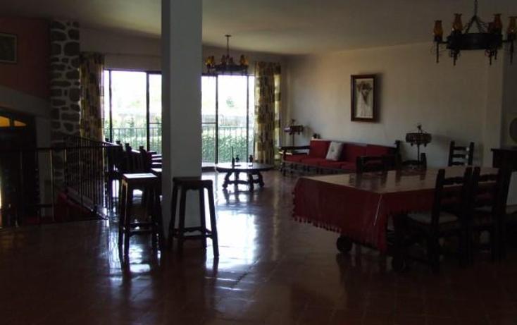 Foto de casa en venta en, provincias del canadá, cuernavaca, morelos, 1192917 no 09