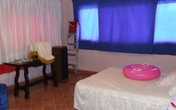 Foto de casa en venta en, provincias del canadá, cuernavaca, morelos, 1192917 no 10