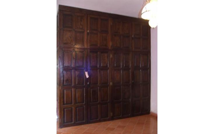 Foto de casa en venta en, provincias del canadá, cuernavaca, morelos, 1192917 no 12
