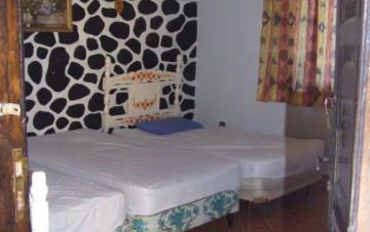 Foto de casa en venta en, provincias del canadá, cuernavaca, morelos, 1192917 no 13