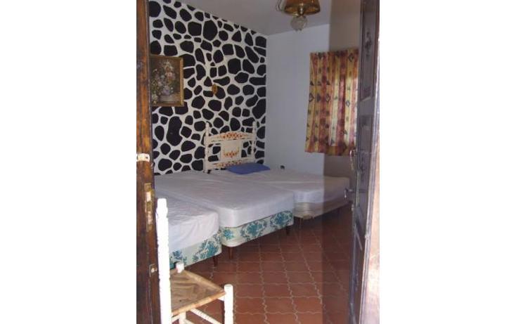 Foto de casa en venta en, provincias del canadá, cuernavaca, morelos, 1192917 no 14