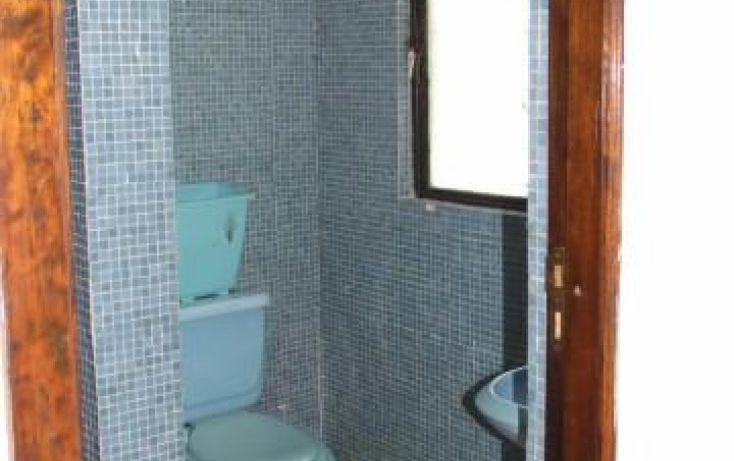 Foto de casa en venta en, provincias del canadá, cuernavaca, morelos, 1192917 no 18