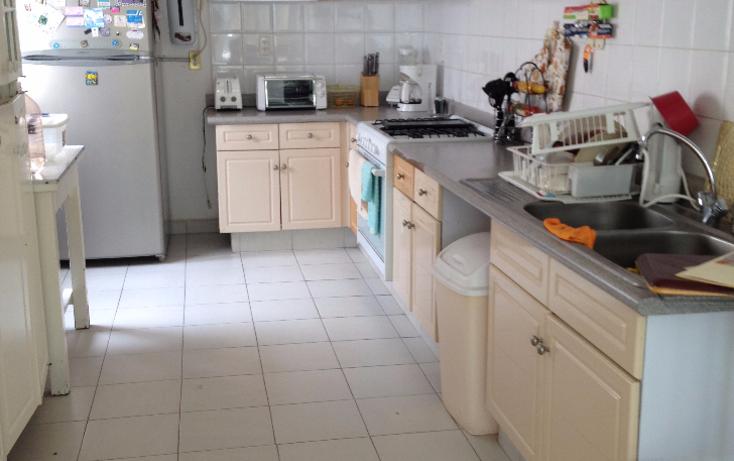 Foto de casa en venta en  , provincias del canad?, cuernavaca, morelos, 1194633 No. 05