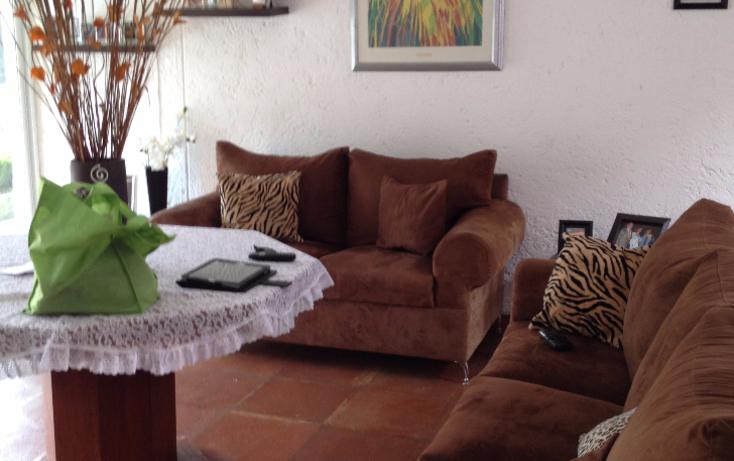 Foto de casa en venta en  , provincias del canad?, cuernavaca, morelos, 1194633 No. 08