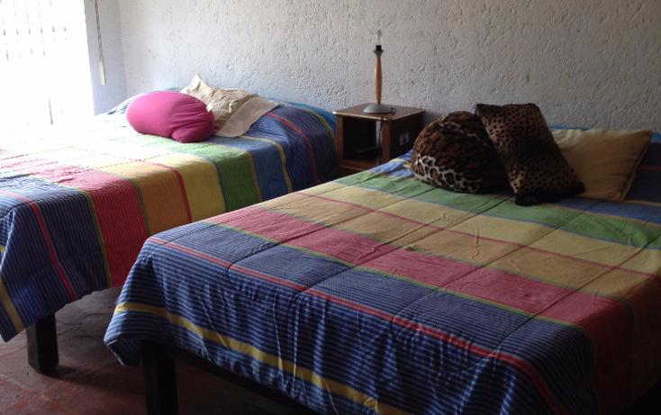 Foto de casa en venta en  , provincias del canad?, cuernavaca, morelos, 1194633 No. 12