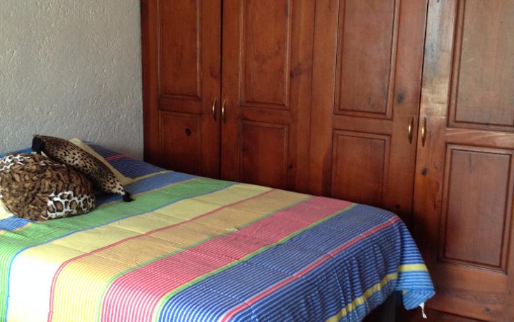 Foto de casa en venta en  , provincias del canad?, cuernavaca, morelos, 1194633 No. 13