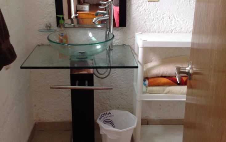 Foto de casa en venta en  , provincias del canad?, cuernavaca, morelos, 1194633 No. 16