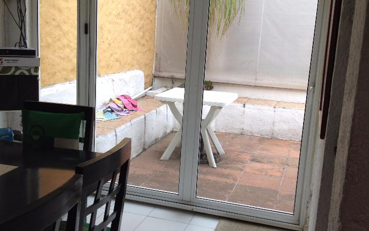 Foto de casa en venta en  , provincias del canad?, cuernavaca, morelos, 1194633 No. 17