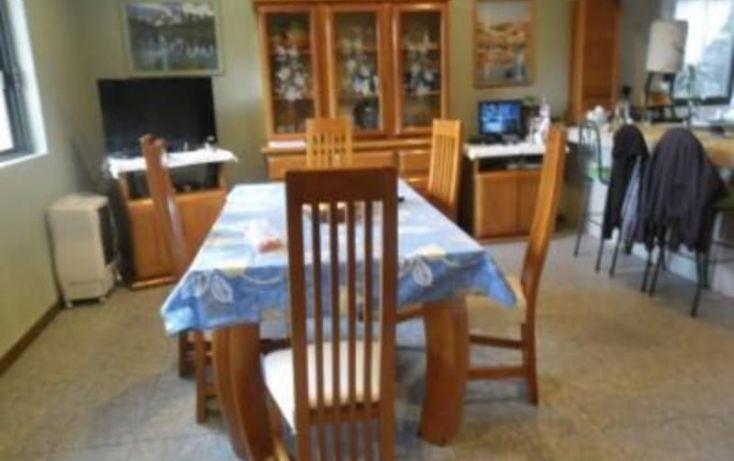 Foto de casa en venta en, provincias del canadá, cuernavaca, morelos, 1210447 no 07
