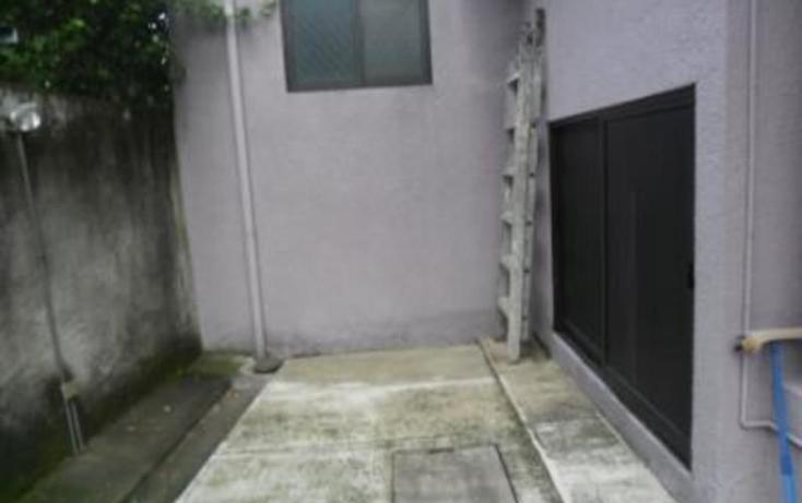 Foto de casa en venta en  , provincias del canad?, cuernavaca, morelos, 1210447 No. 12