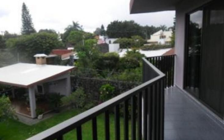 Foto de casa en venta en, provincias del canadá, cuernavaca, morelos, 1210447 no 13