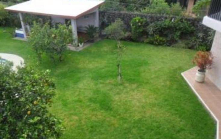 Foto de casa en venta en, provincias del canadá, cuernavaca, morelos, 1210447 no 14