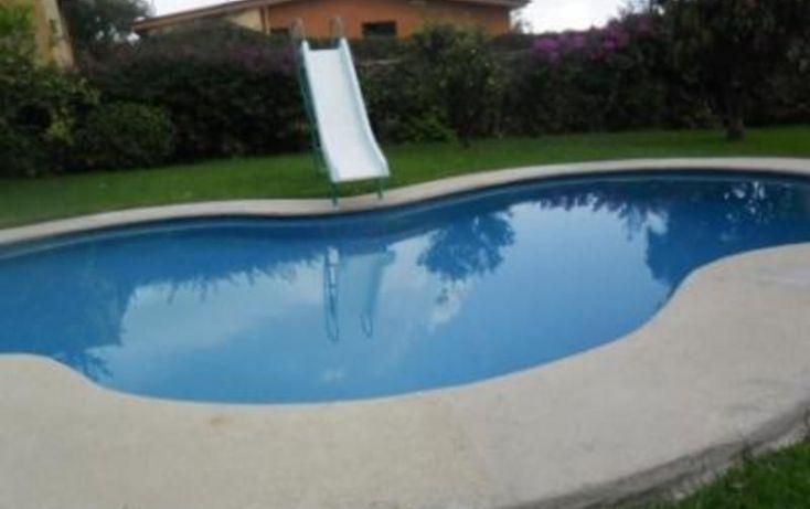 Foto de casa en venta en, provincias del canadá, cuernavaca, morelos, 1210447 no 15