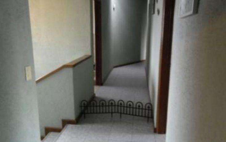 Foto de casa en venta en, provincias del canadá, cuernavaca, morelos, 1210447 no 16