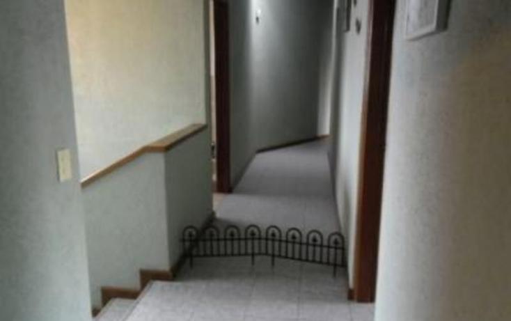 Foto de casa en venta en  , provincias del canad?, cuernavaca, morelos, 1210447 No. 16