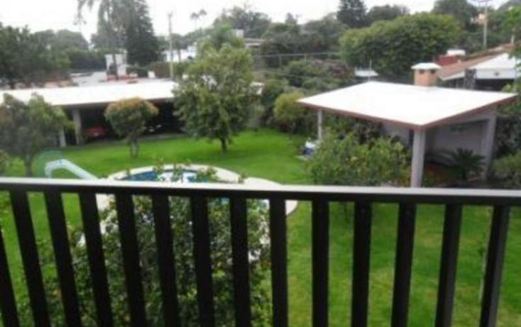 Foto de casa en venta en, provincias del canadá, cuernavaca, morelos, 1210447 no 18