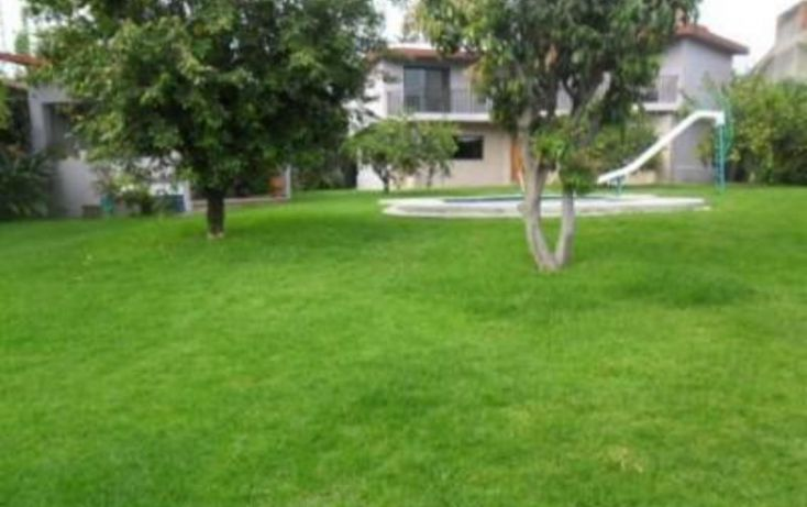 Foto de casa en venta en, provincias del canadá, cuernavaca, morelos, 1210447 no 20