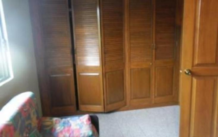 Foto de casa en venta en  , provincias del canad?, cuernavaca, morelos, 1210447 No. 21