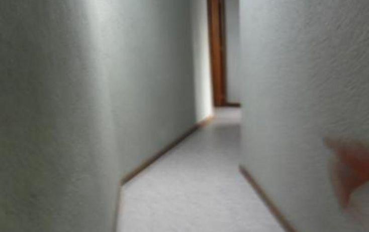 Foto de casa en venta en, provincias del canadá, cuernavaca, morelos, 1210447 no 23